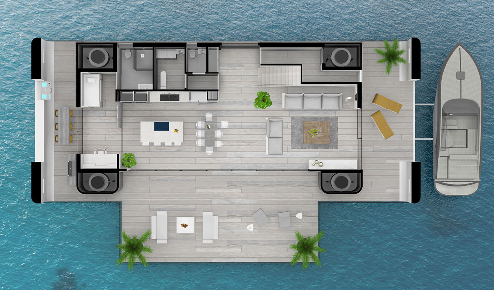 Livable-Yacht-Plan_1